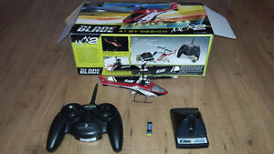 """RC Helicopter """"Blade MCX2"""" RTR"""
