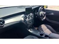 2015 Mercedes-Benz C-Class Estate CLA 220 CDI AMG Sport 5dr Tip Automatic Diesel