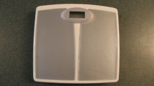 TAYLOR LITHIUM ELECTRONIC SCALE