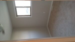 New house with 3 bdrm rent for a family at Harbour Landing area Regina Regina Area image 5