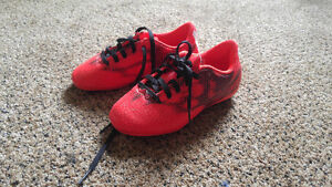Adidas Soccer cleats size 13
