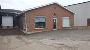 Office Space for Rent - Superior Cres, Charlottetown