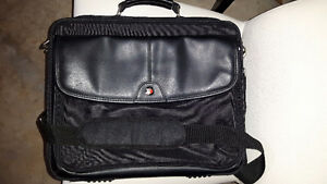 Excellent Condition Rarely Used Laptop Bag