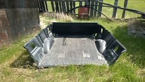 Ford F150 Box Liner 6.5Ft 2015, 2016, 2017.