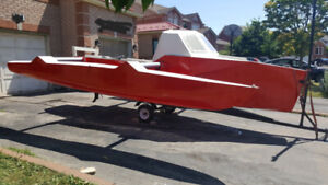 Trimaran | Great Deals on Used and New Sailboats in Canada
