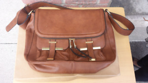Aldo messenger shoulder bag new