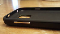 Samsung Galaxy S5 cases and screen protector