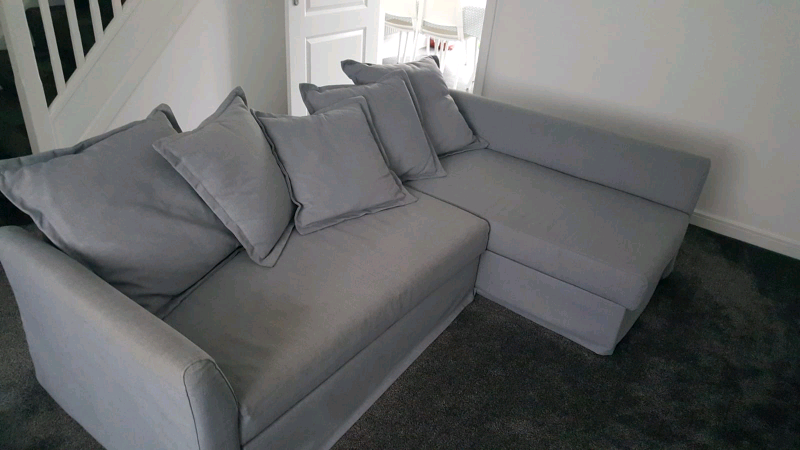 Brilliant Big Sale Great Condition Sofa Bed In Newport Gumtree Theyellowbook Wood Chair Design Ideas Theyellowbookinfo