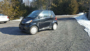 2008 Smart Fortwo. Make an Offer!!