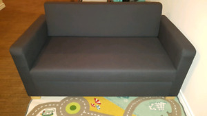 IKEA children's couch