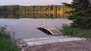 SASKATCHEWAN LAKE PROPERTY FOR SALE