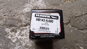 Hawk HP+ for 94-01 Integra