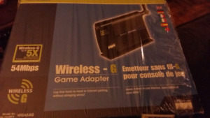 Internet router for sale