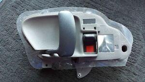 GM-Chevy Left Inner Door Handle