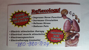 High Quality Reflexology Machine and more for sale