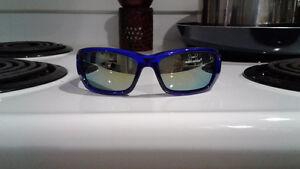 Under Armour Polarized Sunglasses $50 obo