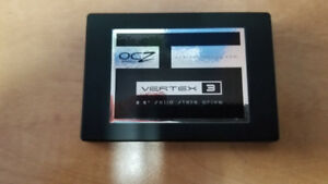 ssd 120 go