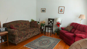 House For Rent in Amherstview Kingston Kingston Area image 5