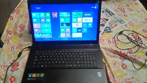 Laptop for sale London Ontario image 7