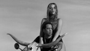 Buy Concert tickets for On The Run II: Beyonce & Jay-Z
