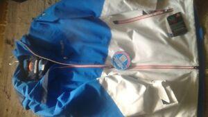 Men's large New Columbia Ski Jacket London Ontario image 1