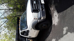 2006 Ford f-450 for sale
