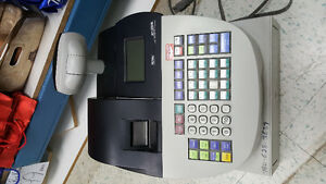Cash Register Royal alpha850ML Money Till