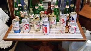 Vintage Bottle Collection for Bar Kitchener / Waterloo Kitchener Area image 2