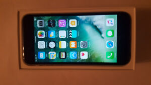 IPHONE 6 64GB FOR SALE - UNLOCKED