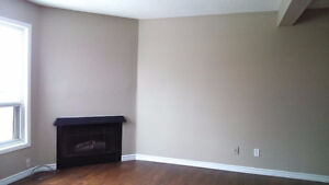 4 Bedroom house for rent near Fanshawe and Western University