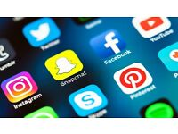 Social Media Expert Needed (Voluntary)