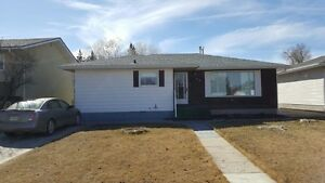117 5th Ave, 3 Bedroom house for Rent