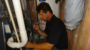 Registered/ MASTER Home Inspector. Kitchener / Waterloo Kitchener Area image 7
