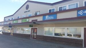 2nd Floor Office Space Available - Newly Renovated!