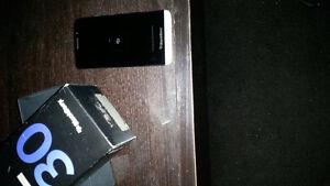BlackBerry Z30 Unlocked Kitchener / Waterloo Kitchener Area image 1