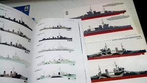 Ship Profile History Books Kitchener / Waterloo Kitchener Area image 2