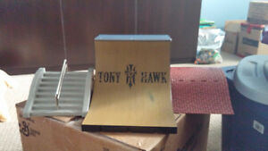Tony Hawk skate toys London Ontario image 1