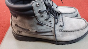 New Winter Timberland Boots Size 12