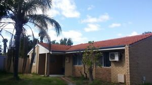 2 rooms for rent / Walk distance from Curtin uni Karawara South Perth Area Preview