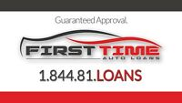 100% Approval - Auto Loans! Bad Credit