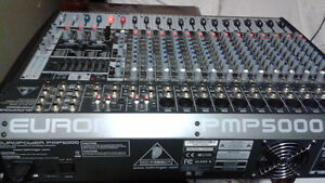 Nearly New Musician's Gears & Recording System/ You Save $$