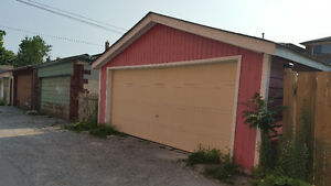 Your (24/7) #1 LOCAL Garage Doors! Give Us A Call (819)-485-1688 Gatineau Ottawa / Gatineau Area image 3