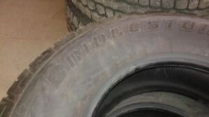 TIRES FOR SALE 17,18,20 TAKE OFF TIRES ALL SEASON TIRES