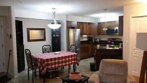 Saskatoon condo for sale Rosewood area 2bd 2 ba