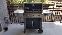 Gas Pipe, BBQ, Stove, Pool Heater,  Dryer  Air conditioner