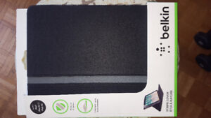 iPad Protective Cover by Belkin
