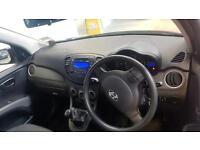 Hyundai i10 1.2 ( 85bhp ) 2012MY Classic