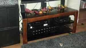 TV Stand Kitchener / Waterloo Kitchener Area image 1