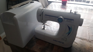 Household items for sale. Have a look