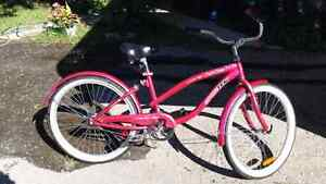 Ladies Sportek  Cruiser